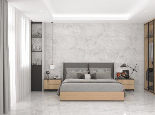 ambani ceramic wall tiles manufacturer