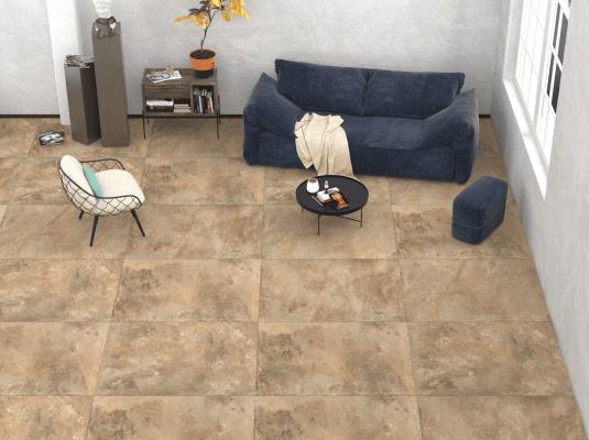 ambani wall floor vitrified paper pharma faucets sanitarywares